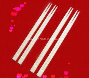 Natural Disposable 24cm 4.8-5.0mm Chopsticks pictures & photos