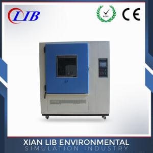 Test Equipment for IP Dust and Rain pictures & photos