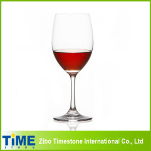 Lead-Free Crystal Glass Stemware for Red Wine (TM8173102) pictures & photos