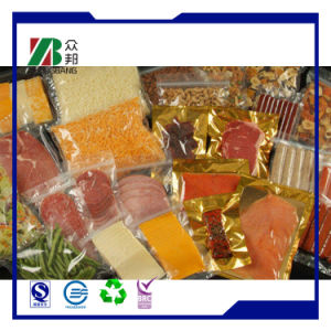 FDA Approved Food Packaging Materials pictures & photos