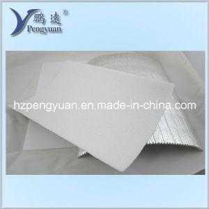 Aluminum Foil EPE Foam Sheet pictures & photos