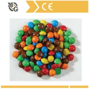 Industrial Marble Chocolate Making Machine pictures & photos