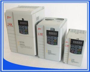 Chinese Inverter Solar Power System, Power Inverter 50/60Hz pictures & photos