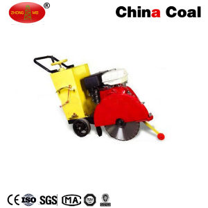 Dfs-500 Asphalt Concrete Floor Cutter pictures & photos