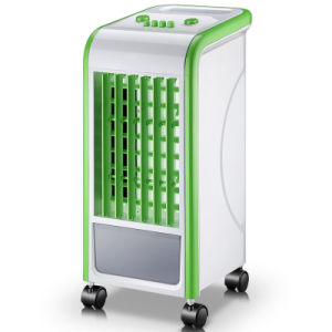 Hot Sale Competitive Portable Air Cooler (LS-809)