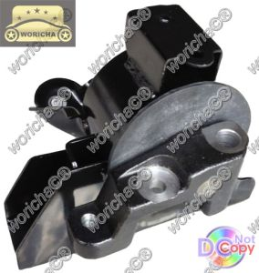 11210-Wf700 Auto Spare Part Engine Mount Used for Nissan N16 pictures & photos