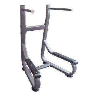 DIP Bar/Chin up Bar/Fitness Equipment Bar/Strength Equipment Bar pictures & photos
