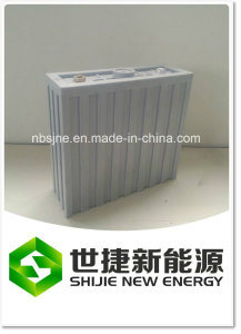 Lithium Battery LiFePO4 Battery 3.2V 100ah