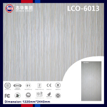 3D Panel - Lco Fireproof Embossed Board (LCO-6013) pictures & photos