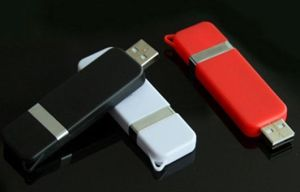 Swivel 64MB to 256GB USB Flash Drive Custom Logo Memory Disk USB Stick Pen Drive (CMT-SY082B) pictures & photos