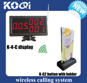 Value for Money Electronic Ordering System for Service Industry pictures & photos