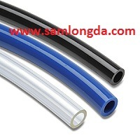 PU Hose/Pneumatic Tubing / Air Hose / PU Tube pictures & photos