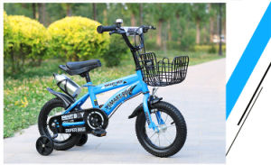 Wholesale Children Bicycle/Kids Bike in China for Sale/Children Bike pictures & photos