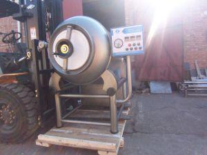 Vacuum Tumbler / Vacuum Tumbler Marinator for Meat pictures & photos