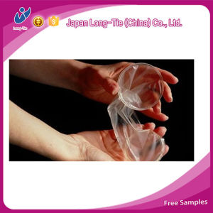 Pictures Female Condoms pictures & photos