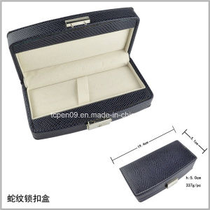 Luxury Gift Pen Box for Business with High Quality pictures & photos