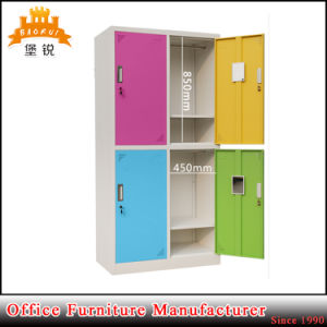 Living Room Furniture Clothes Locker for Sale pictures & photos