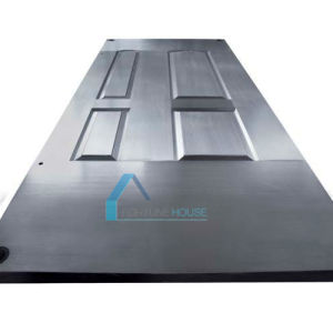 Door Skin Mould for Outside/Exterior pictures & photos