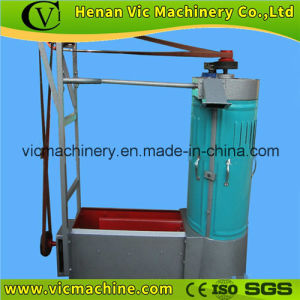 Wheat Washing Machine, Wheat Cleaning Machine pictures & photos