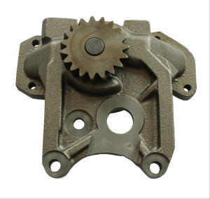 Oil Pump for Perkins (T4132F057) pictures & photos