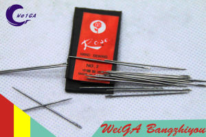 Rose Brand Hand Sewing Needles pictures & photos