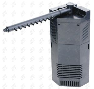 Aquarium Submersible Pump (JP-092) with CE Approved pictures & photos