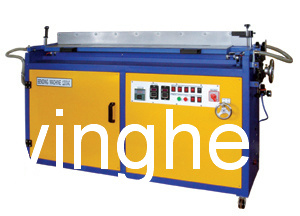 Acrylic Bending Machine (YH-A, AF, AC SERIES) pictures & photos