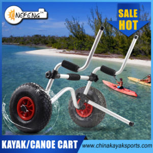 Kayak Cart, Kayak Trolley