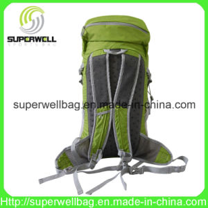 Nice Outdoor Professional Camping/Trekking/Hiking Backpack pictures & photos