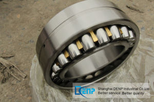 High Quality Jaw Crusher Spare Parts Bearing for Sale pictures & photos