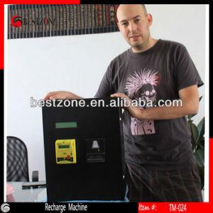 Prepaid Machine pictures & photos