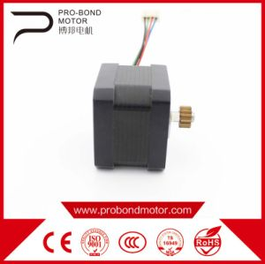 NEMA 17 Hybrid Stepping Motor 42 Byg for Wholesale pictures & photos