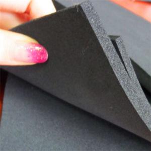 UV-Resistance EPDM Foam for Automotive pictures & photos