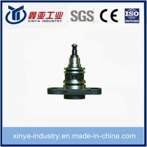 Agricultural Machinery Fuel Injector Plunger pictures & photos