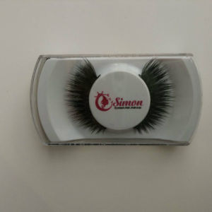 Top Selling Make up Thick False Eyelashes Mink Lash pictures & photos