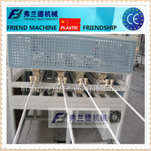 PVC Conduit Pipe Extrusion Line pictures & photos