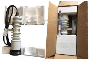 IEC Outdoor Insulation Enclosed Expulsion Fuse Cec Fuse pictures & photos