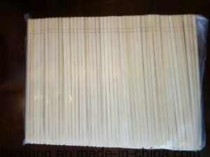 Hunan Disposable Chopsticks Bulk pictures & photos