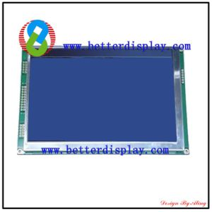 Better FSTN LCM LCD Panel pictures & photos