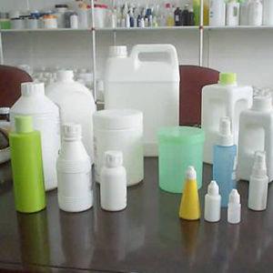 Plastic Blowing Mold Bottle (SH-88)