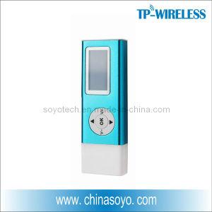 Mini Wireless Microphones pictures & photos