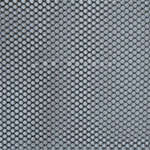 2015 Clothing Nylon Polyster Mesh Fabric (M1004) pictures & photos