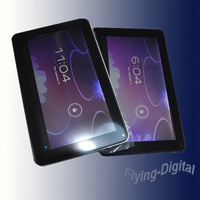 "9"" Tablet PC, MID, Cheap Tablet PC, Allwinner A13 Tablet PC"
