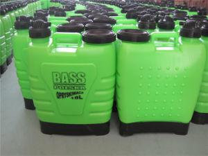 18L Agricultural Knapsack Hand Sprayer (HT-18J) pictures & photos