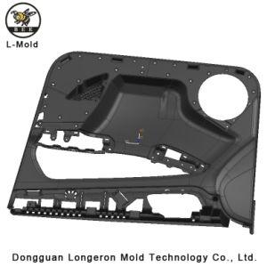 High Precise Plastic Molding Supplier pictures & photos