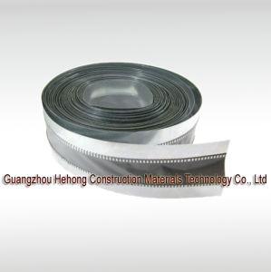 PVC Flexible Duct Connector pictures & photos