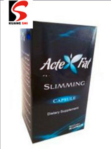 Acte Fat Effective Natural Slimming Capsule pictures & photos