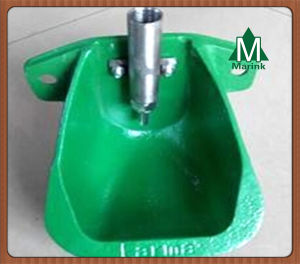 Hot Sale Cattle Drinking Bowl for Farm pictures & photos