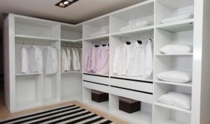 Welbom Hot Sell Modern Wardrobe Design pictures & photos