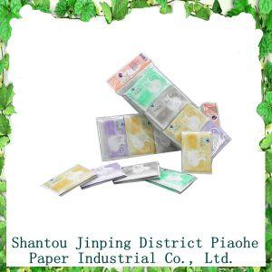 Advertising Pocket Tissue (BSM-A016)